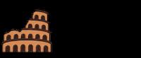 Logo-Colisée-320x132-1.png